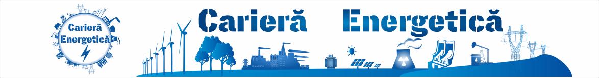 SIER Tineret Bucuresti Logo